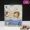 ブルーレイ ラーゼフォン Blu-ray BOX / Rahxephon