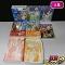 DVD ARIA the NATURAL 1~9巻 + ARIA The OVA ARIETTA