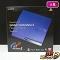 PlayStation3 グランツーリスモ5 レーシングパック / PS3