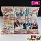 BD ハイスクールDxD NEW 全6巻 / HDD Blu-ray