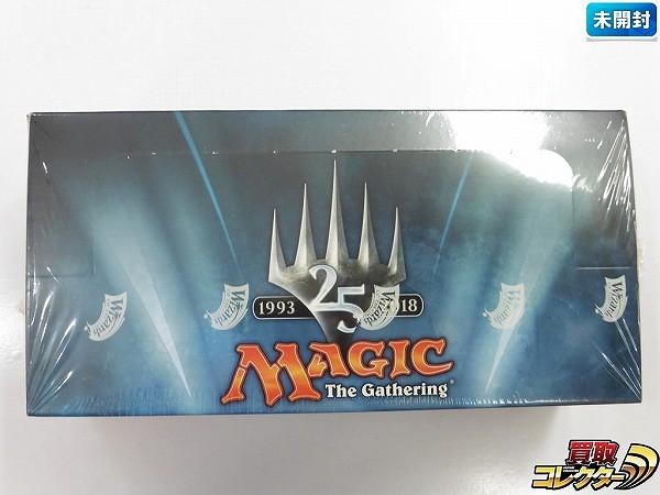 MTG マスターズ25th Masters25 英語版 1箱 BOX ボックス