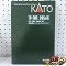 KATO 10-386 285系0番台 サンライズエクスプレス 7両セット