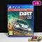 海外版 PS4 ソフト DIRTRALLY2.0 DAY ONE EDITION / ダートラリー