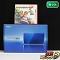 ニンテンドー 3DS コバルトブルー & ソフト マリオカート7