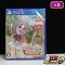 PS4 ソフト ルルアのアトリエ アーランドの錬金術師4