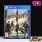 海外版 PS4 ソフト THE DIVISION2 / ディビジョン2