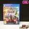 海外版 PS4 ソフト THE CREW 2 / ザ クルー UBISOFT