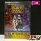 Blu-ray スターウォーズ:クローン・ウォーズ ファーストシーズン コンプリートボックス