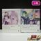 Blu-ray Re:ゼロから始める異世界生活 全9巻 / ブルーレイ