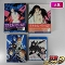ブルーレイ アクセル・ワールド 全8巻 & OVA 劇場版 計10点