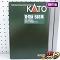 KATO Nゲージ 10-1354 581系 7両基本セット / 鉄道模型