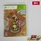 Xbox 360 ソフト マイルストーン ラジルギノア MASSIVE