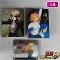 DVD BOX フェイト ステイナイト 全8巻 真月譚 月姫 全6巻 / Fate