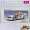 オートアート 1/18 BMW E3 M3 DTM 1991 S.SOPER #11