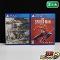 PS4 ソフト スパイダーマン モンスターハンター:ワールド