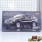 京商 KYOSHO 1/18 BMW X5 4.4i ブラック 08521BK