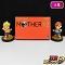 ゲームボーイアドバンス MOTHER1+2 & amiibo ネス リュカ