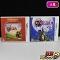 3DS ソフト ゼルダの伝説 ムジュラの仮面3D 時のオカリナ3D