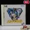 スーパーCD-ROM2 ソフト ムーンライトレディ / MOONLIGHT LADY