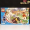 LEGO レゴ 3420 サッカースタジアムII / スポーツ