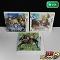 NINTENDO 3DS ソフト 世界樹の迷宮 2 4 5