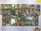 ドラゴンボール ビジュアルアドベンチャー 第3集 全42種 コンプ