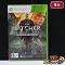 Xbox 360 ソフト ウィッチャー2 王の暗殺者 ENHANCED EDITION