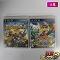 PS3 ラチェット&クランク1・2・3 ガチンコヒーローズ