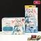 PSP 初音ミク DIVA 2nd いっぱいパック & アクセサリーセット