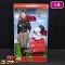 マテル Barbie バービー&スヌーピー 55558 / PEANUT