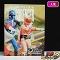 秘密戦隊ゴレンジャー Blu-ray BOX 1 収納ボックス付