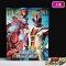 スーパー戦隊 V CINEMA & THE MOVIE Blu-ray BOX 2005-2013