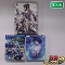 PS VITA ファイナルファンタジー X/X-2 HD Remaster SDガンダム ジージェネレーション ジェネシス 他