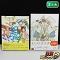 今日の5の2 Blu-ray Collection ヤマノススメ 新装版