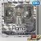 figma 198 ストレングス TV ANIMATION ver.