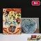 PSP ソフト おもちゃ箱の国のアリス 豪華版 予約特典ドラマCD付
