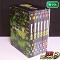 BD Dimension W 全6巻 収納BOX付