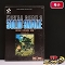 MSX2 ソフト メタルギア2 SOLID SNAKE / METAL GEAR