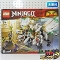 LEGO NINJAGO 70679 究極のウルトラ・ドラゴン・アルティメット