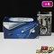 PSP-1000 G1CW ギガパック + CYBER USB電源&データケーブル