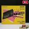 SANYO MSX2+ PHC-70FD