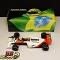 PMA セナコレ 1/18 マクラーレン MP4/5 1989 World Champion