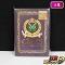 BD/CD ClariS 1st 武道館コンサート 初回生産限定盤 / Blu-ray