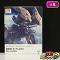 機動戦士ガンダム0083 Blu-ray BOX 期間限定生産 / STARDUST MEMORY