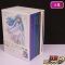 星界 DVD-BOX 星界の紋章 星界の戦旗 / バンダイ サンライズ