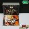 仮面ライダー555 COMPLETE CD-BOX 仮面ライダー555 ソングコレクション
