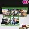 Xbox one ソフト レインボーシックス シージ バトルフィールド4 他