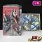 Blu-ray ビルド NEW WORLD 仮面ライダークローズ マッスルギャラクシーフルボトル版