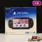 ソニー PSVita PCH-2000 Pink/Black