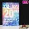 DVD GLAY 20th Anniversary LIVE BOX VOL.1